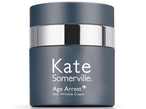 FREE Anti-Aging Kit KateCeuticals™ with signup