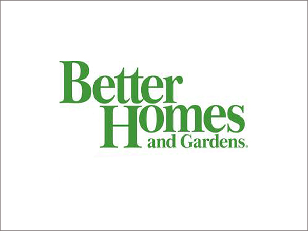 Top 28 Better Homes Sweepstakes Better Homes Gardens