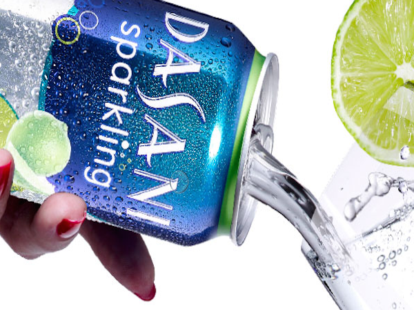 ENDING TODAY: WIN a 2015 Hyundai Sonata from Dasani® Sparkling