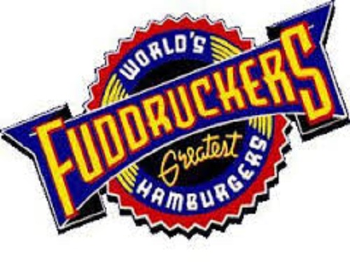 FREE Food from FUDDRUCKERS® with sign up