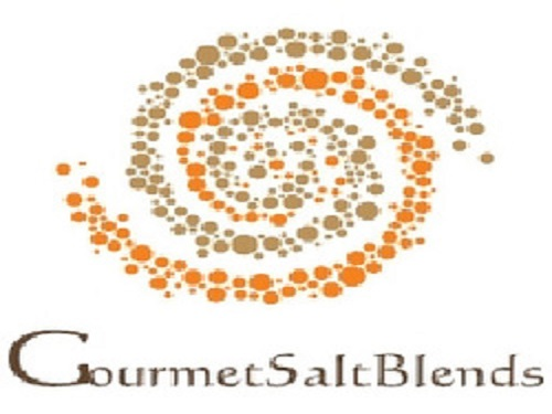 FREE Sample Gourmet Salt Blends with sign up