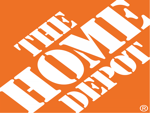 last day today memorial day freebies 10 off military discount at home depot. Black Bedroom Furniture Sets. Home Design Ideas