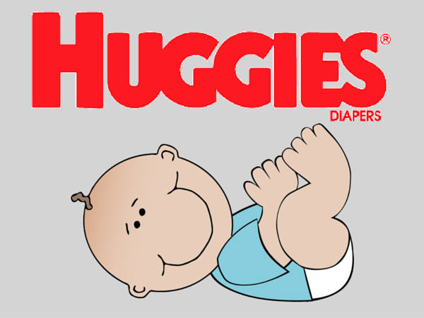 FREE Coupons from Huggies and Pull Ups
