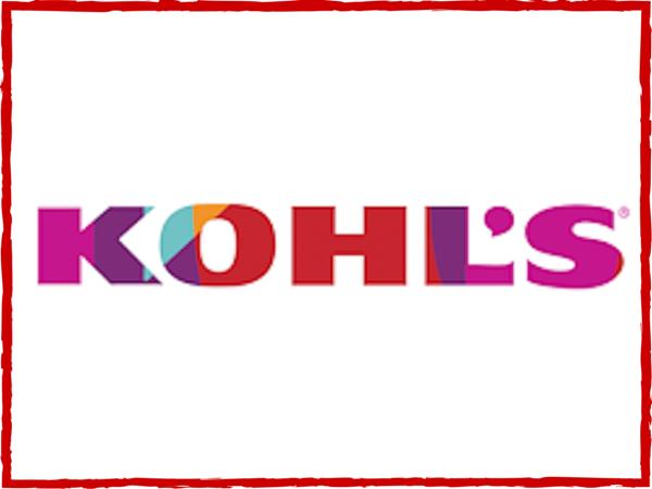 KOHL's Super Closeouts