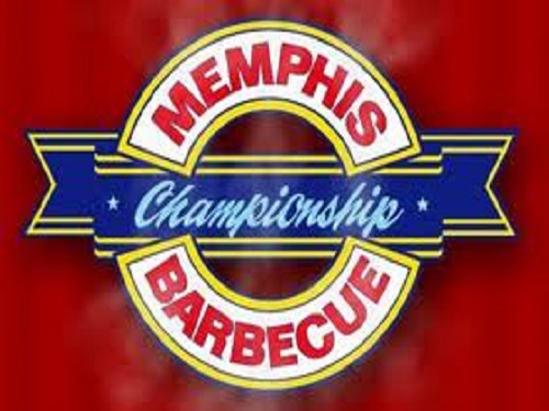 FREE Appetizer from MEMPHIS BBQ with sign up