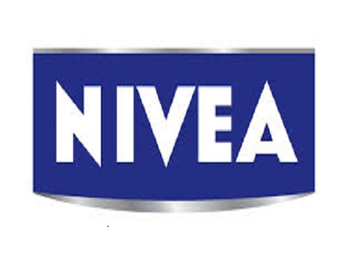 FREE Sample of NIVEA Body Lotion with sign up