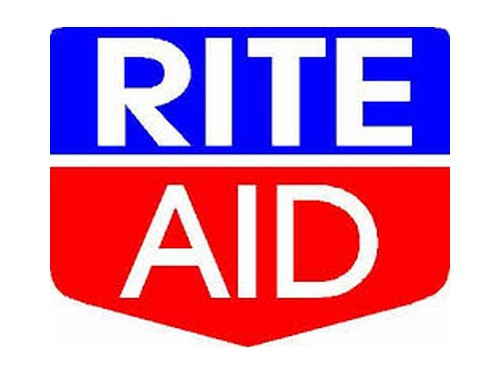 GET Up to 20% OFF at RITE AID® For A Year! Simply Register