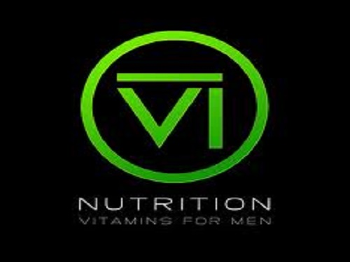 FREE Sample of SIX Nutrition when you like their FB page