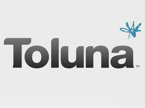 Be a Toluna Product Tester