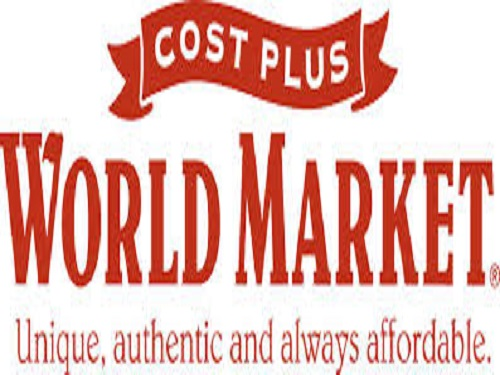 GET 10% OFF Your Next Purchase from WORLD MARKET®