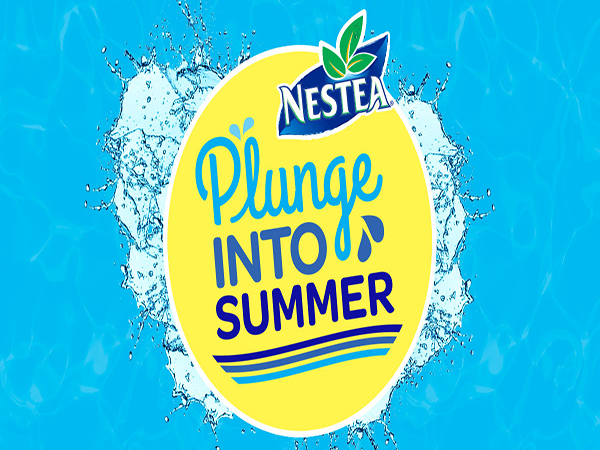 nestea plunge sweepstakes 1 year supply of nestea concert tickets 250 gift card 5710