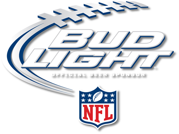 nfl draft sweepstakes win the bud light trip to the draft sweepstakes blissxo com 9566