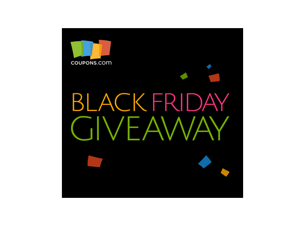 black friday gift card giveaway win 10 000 00 cash plus gift cards to sears toys r us 3114